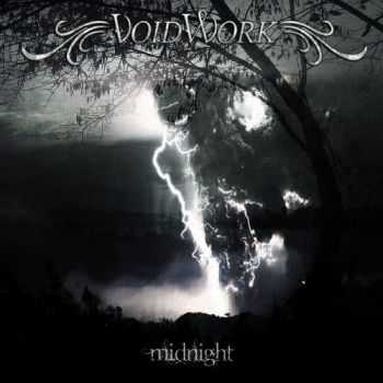 VoidWork - Midnight [EP] (2012)
