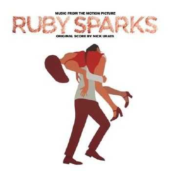 OST - Руби Спаркс / Ruby Sparks (2012)