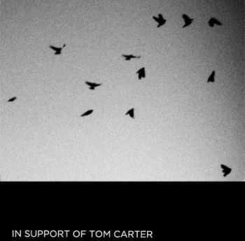 VA -  In Support Of Tom Carter (2012)