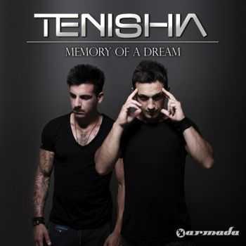 Tenishia - Memory Of A Dream (2012) FLAC