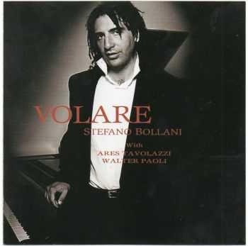 Stefano Bollani - Volare (2012)