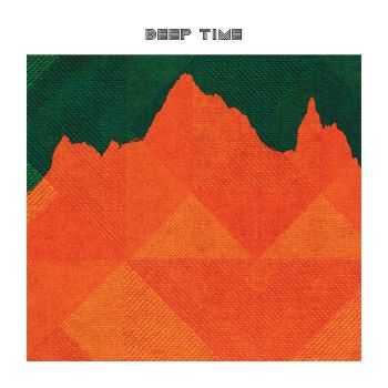 Deep Time - Deep Time (2012)