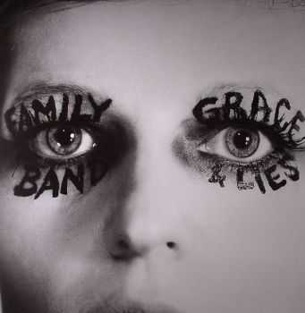Family Band - Grace & Lies (2012)