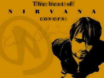 VA - The best of Nirvana covers