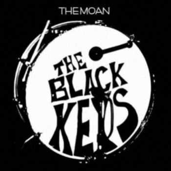 The Black Keys - The Moan (EP) (2004)