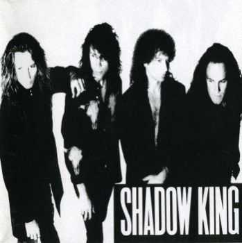 Shadow King (1991)