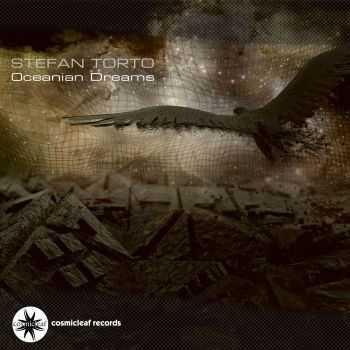 Stefan Torto - Oceanian Dreams (2012)