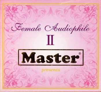 VA - Female Audiophile 2 (2007)