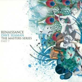 VA - Renaissance: The Masters Series Part 7 (2011)