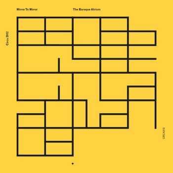 Panabrite - The Baroque Atrium (2012)