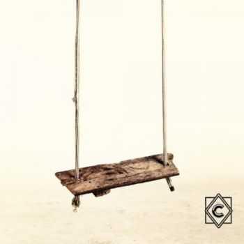 Civilian - Should This Noose Unloosen (2012)
