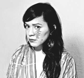 Carla Morrison - Dejenme Llorar (2012)