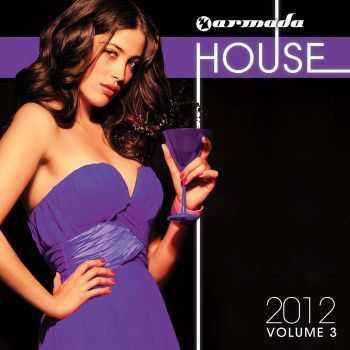 VA - Armada House 2012 Vol.3 (2012)