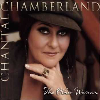 Chantal Chamberland - The Other Woman (2008)