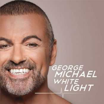 George Michael - White Light [CD Single] (2012) FLAC