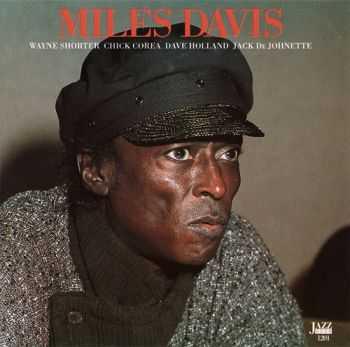 Miles Davis - Untitled (1969)