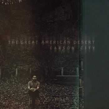 The Great American Desert - Carson City (2012)