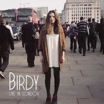 Birdy - Live In London (2012)