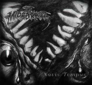 The Mirror Maze  - Navis Tempus [Maxi-Single]  (2012)