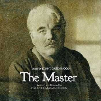 OST - ������ / The Master (2012)