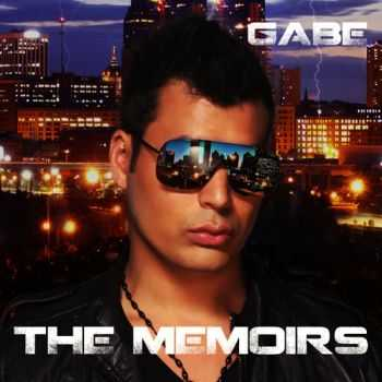 GABE - The Memoirs (2012)