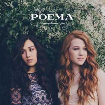 Poema - Remembering You (2012)