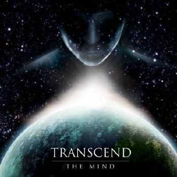 Transcend - The Mind (2012)