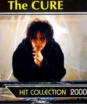 The Cure - Hit Collection (2000)