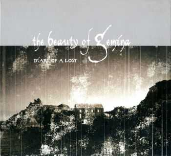 The Beauty Of Gemina - Diary Of A Lost (2006)