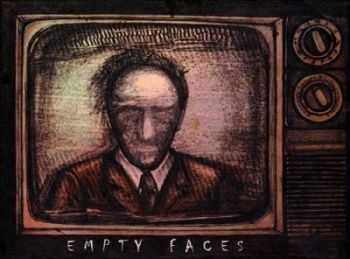 Empty Faces - Demo  (2012)