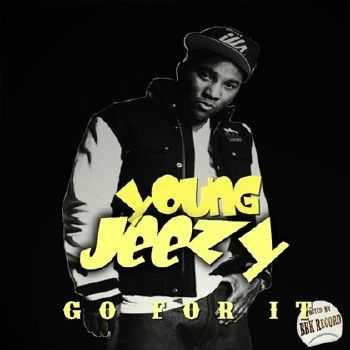 Young Jeezy – Go For It (2012)