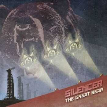 Silencer - The Great Bear (2012)