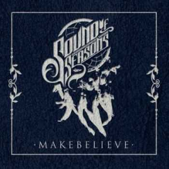 Sound of Seasons - Make Believe [EP] (2012)