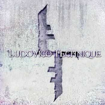 The Ludovico Technique - Some Things Are Beyond Therapy (2012)