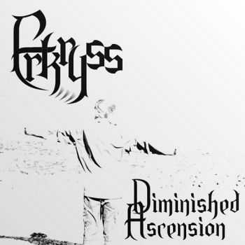 Erkryss - Diminished Ascension (2012)