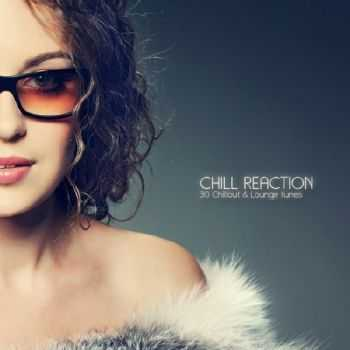 Chill Reaction (2012)
