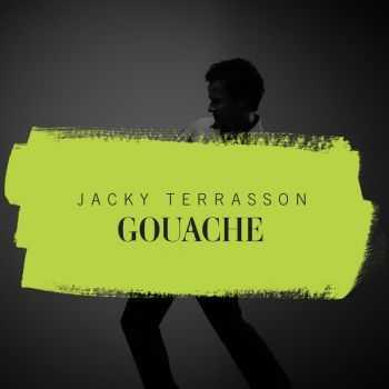 Jacky Terrasson - Gouache (2012)