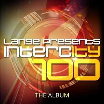 VA - Lange Presents Intercity 100 (2012)