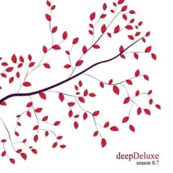 VA - deepDeluxe: Season 0 7 (2012)