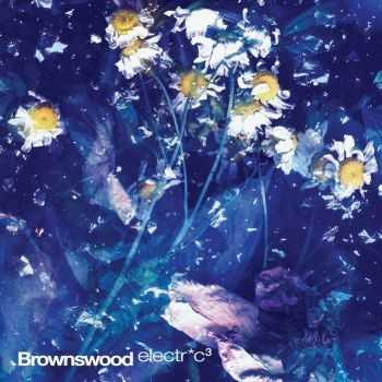VA - Gilles Peterson Presents Brownswood Electric Vol.3 (2012)
