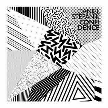Daniel Stefanik - Confidence (2012)