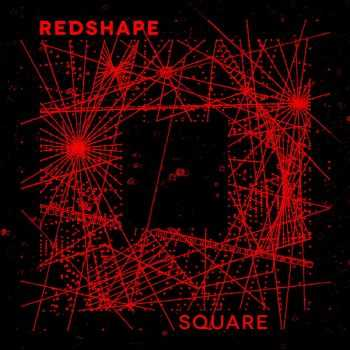 Redshape - Square (2012)