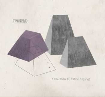 Trachimbrod - A Collection Of Hidden Sketches (2012)