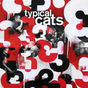Typical Cats - 3 (2012)