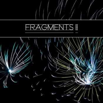 VA - Fragments 11 (2012)