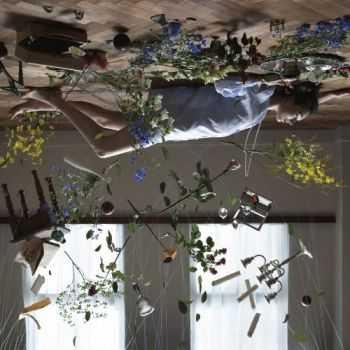 Sun Airway - Soft Fall (2012)