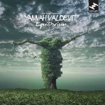 Yannah Valdevit - Equilibrium (2012)