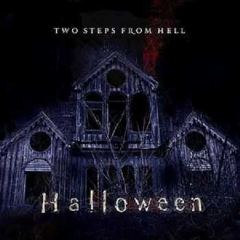 Two Steps From Hell - Halloween (2012)