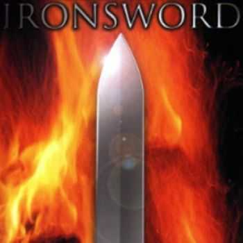 Ironsword - Ironsword (2002)