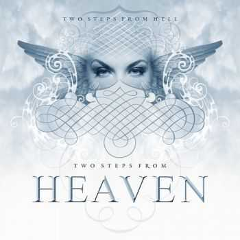 Two Steps From Hell - Two Steps From Heaven (2012)